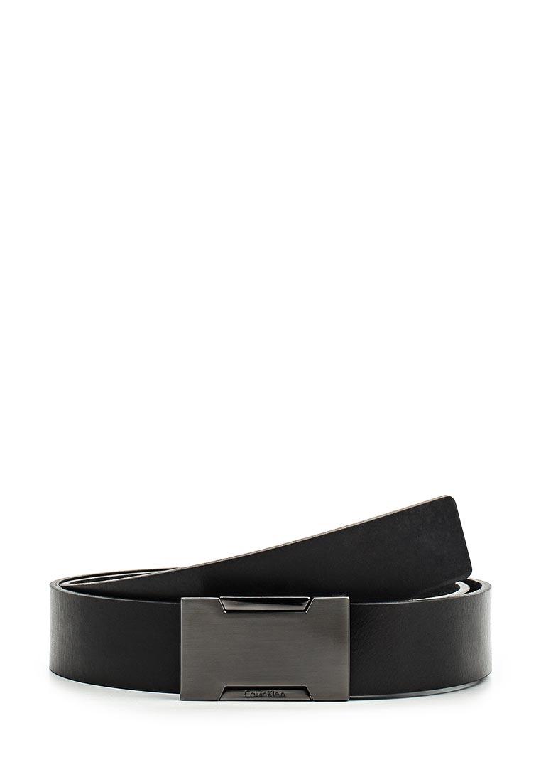 Calvin Klein Jeans K50K502297