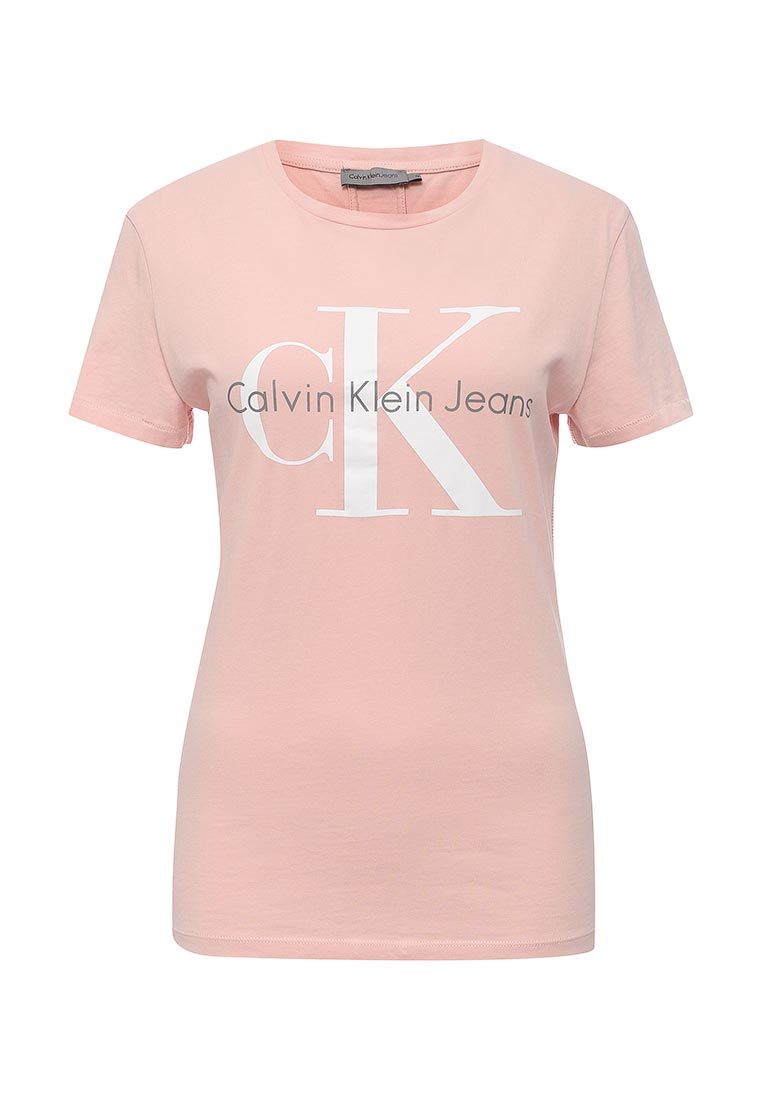 Calvin Klein Jeans J20J204696