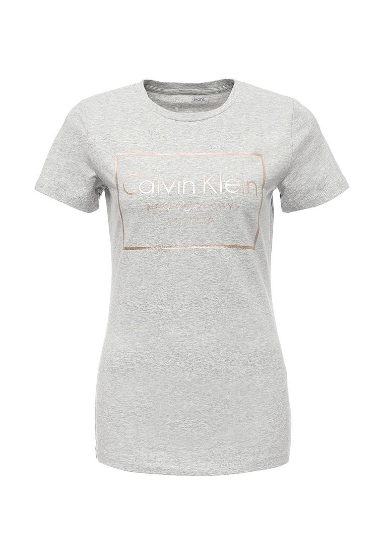 Calvin Klein Jeans J20J205315