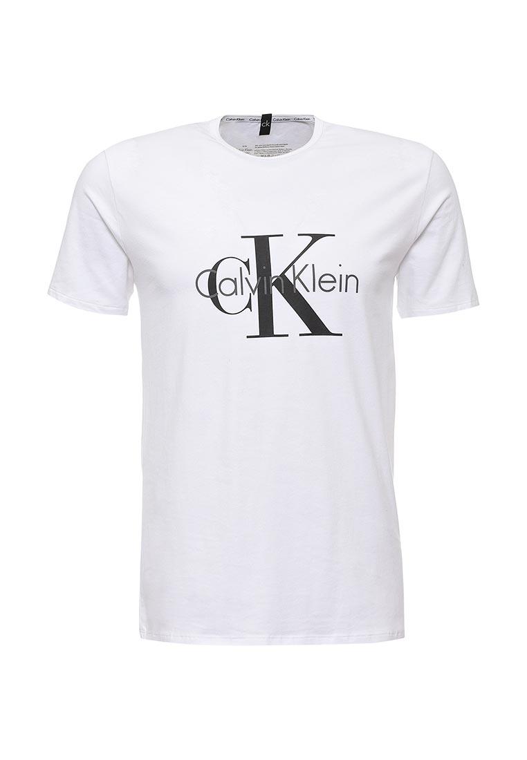 Calvin Klein Underwear NM1328A