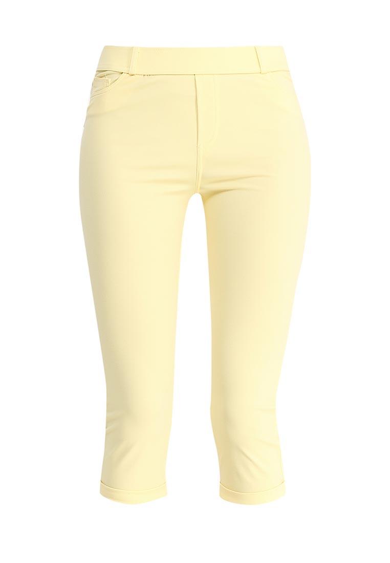 Charmante LSR1604 - жёлтый