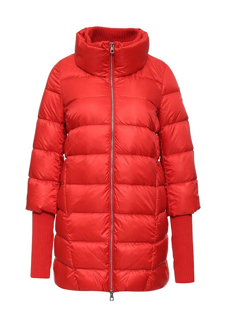 Conso Wear WMK160545 - red apple clever wear фуфайка девичья 902118 02п красный