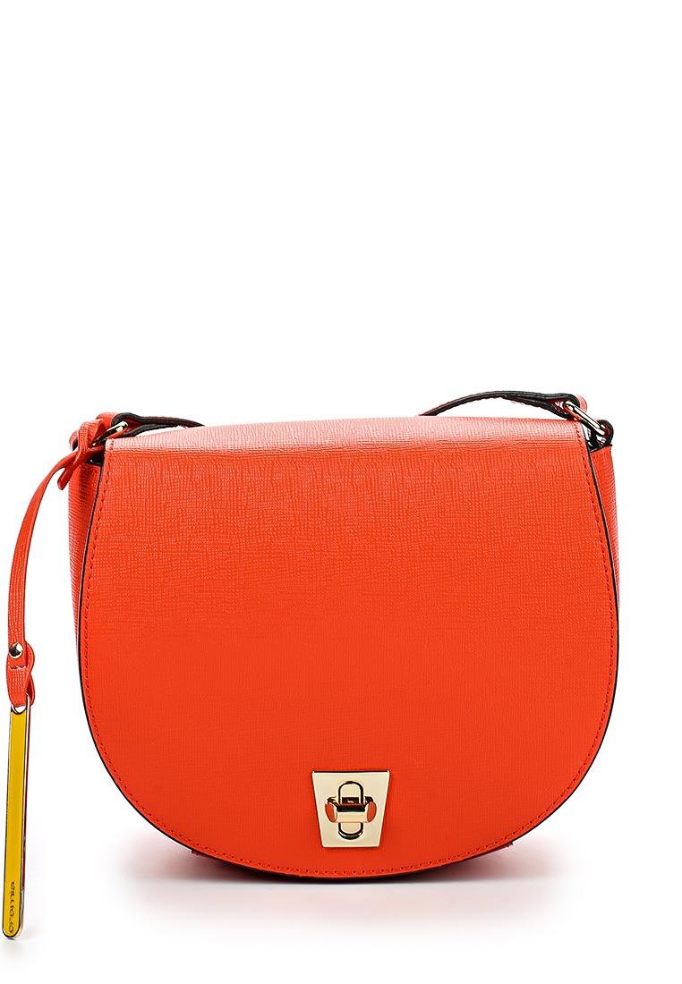 Cromia 1403192