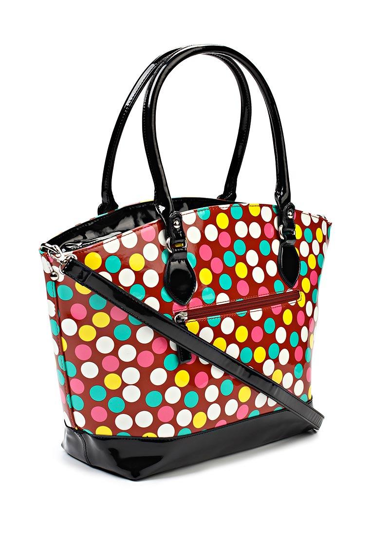 Дорожные сумки купить недорого в интернет