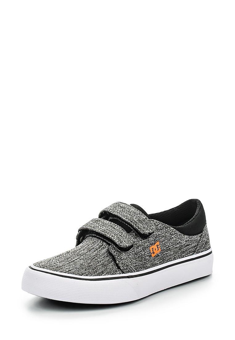 DC Shoes TRASE V