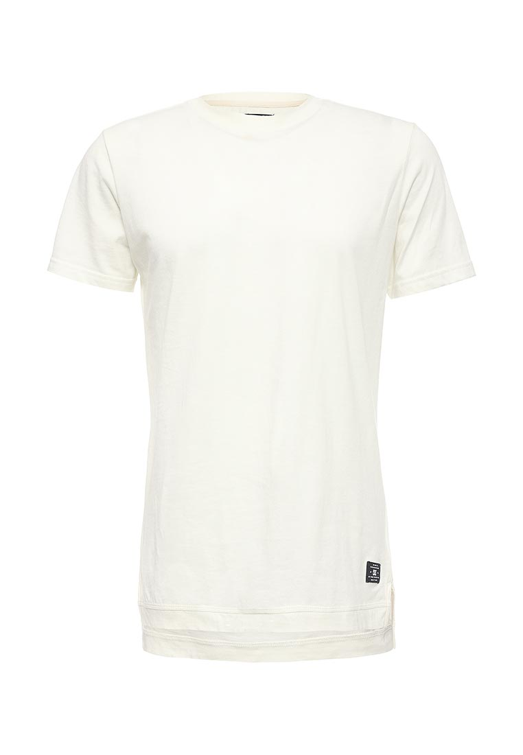 DC Shoes EDYKT03321