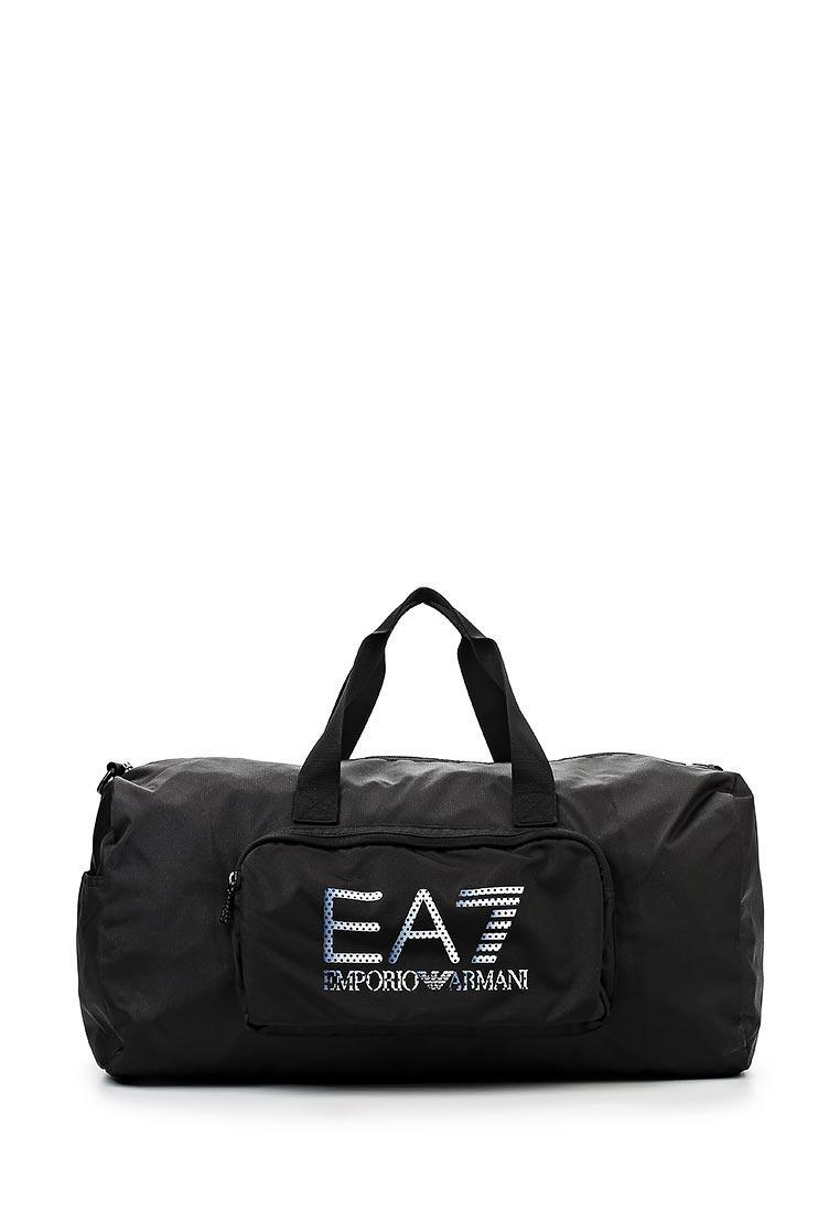 EA7 275664 CC732