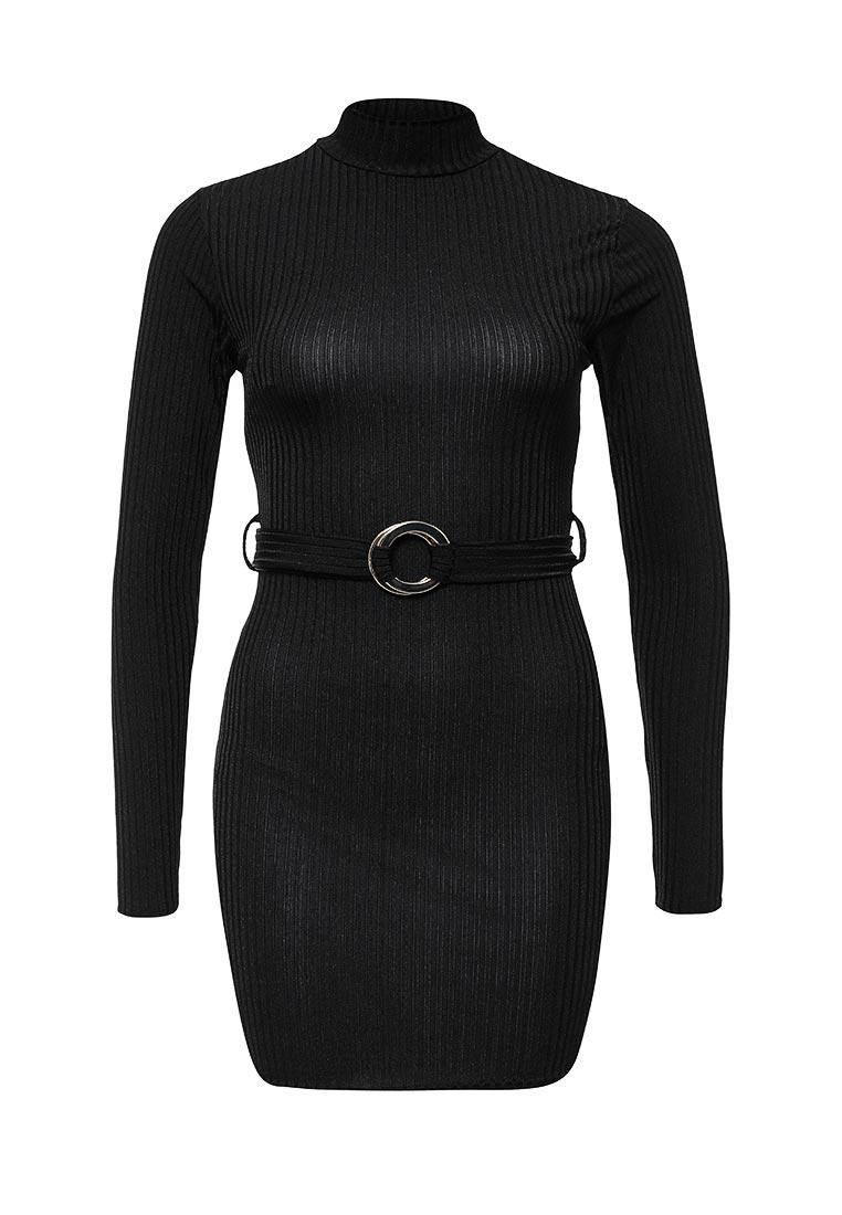 Edge Clothing 10569 edge clothing 10569