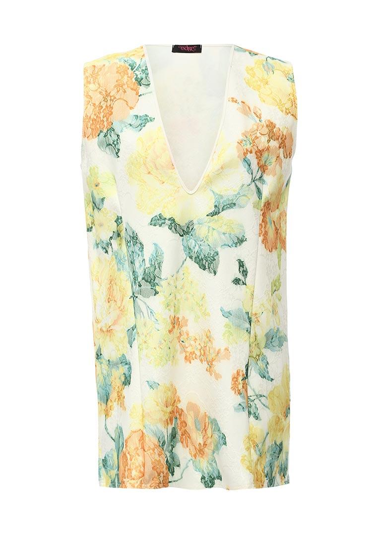Edge Clothing MAR005 edge clothing 10569