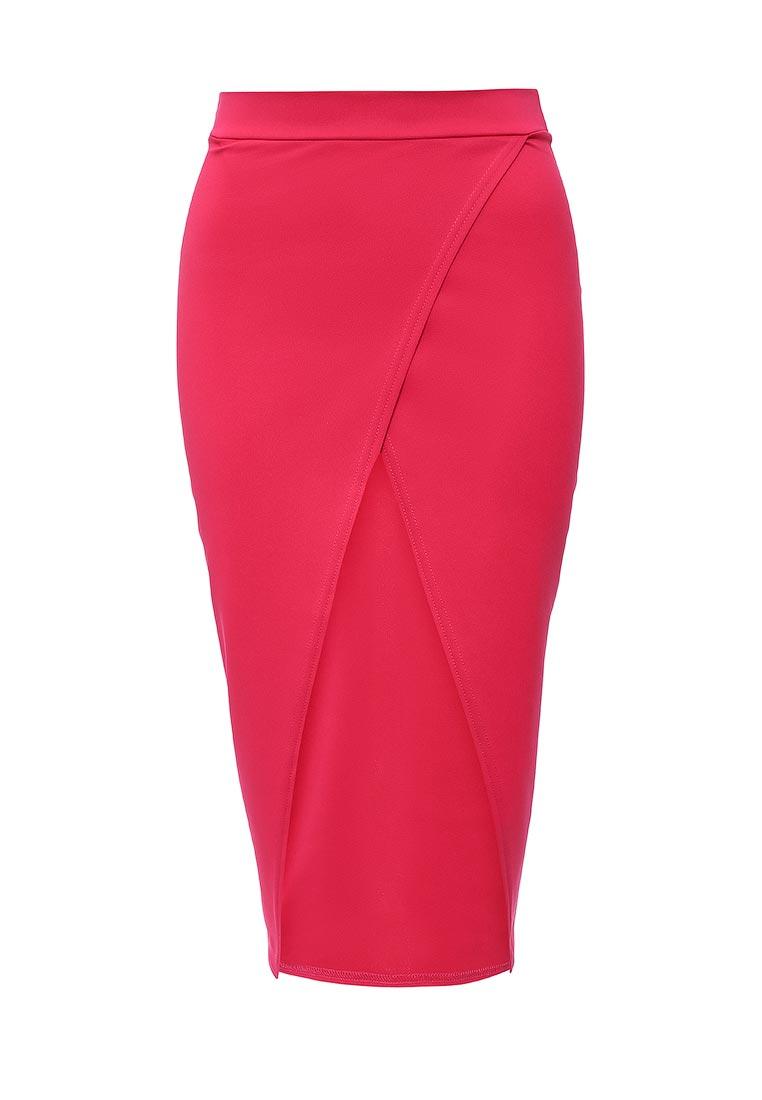 Edge Clothing MAR019 edge clothing 10569
