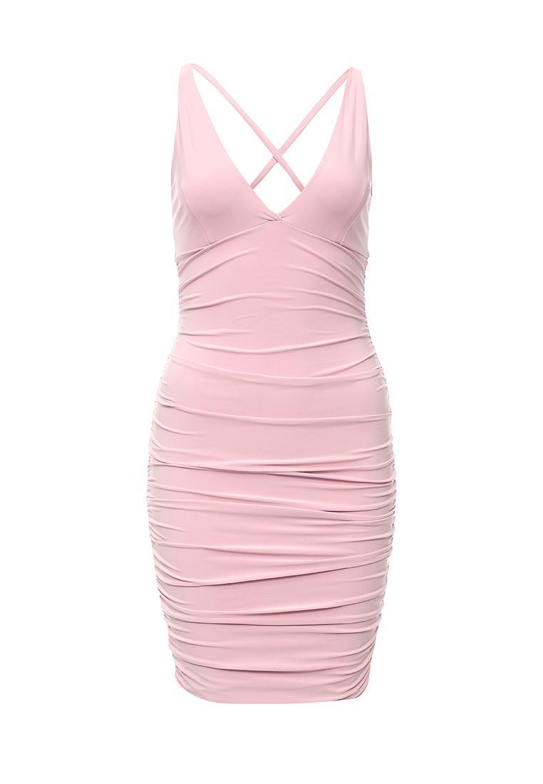 Edge Clothing 12052 edge clothing 10569