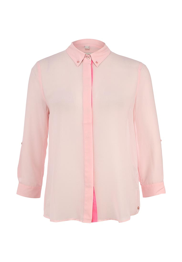 Блузка Розового Цвета В Спб