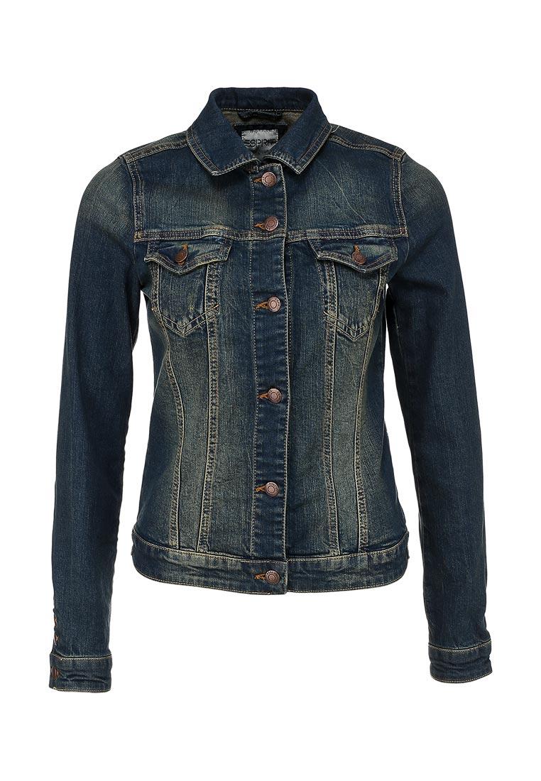 Куртка guess 2