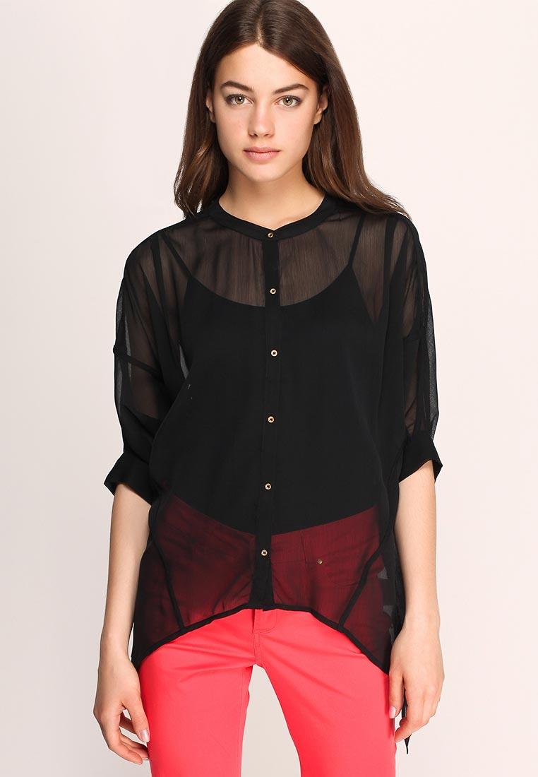 1093f6de188 Блузки в горошек для полных - Женская одежда