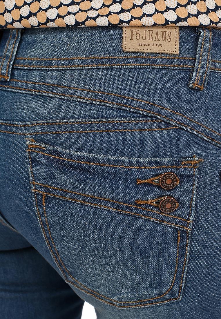 джинсы левис купить в москве адреса
