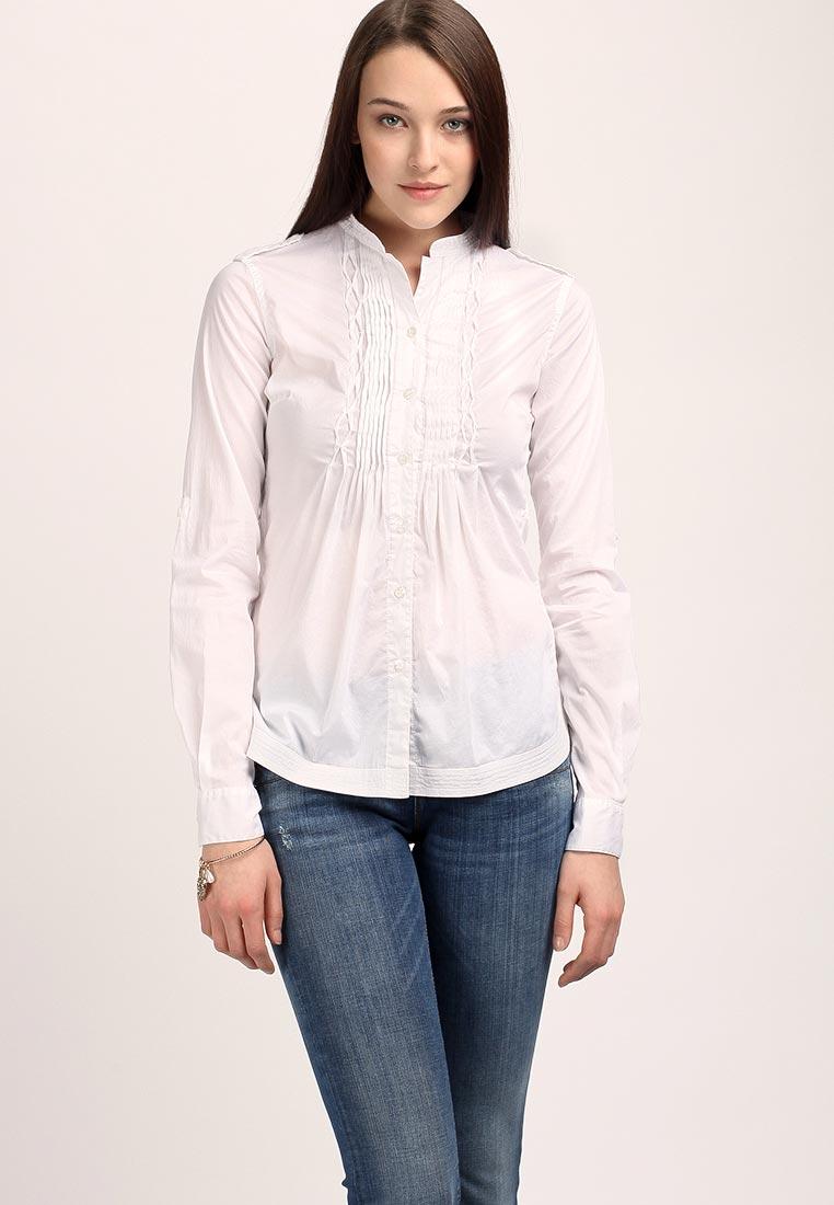Блузки И Рубашки Женские Фото В Омске