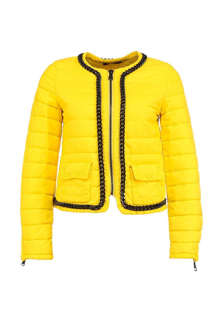 Куртка Женская Весна 2013