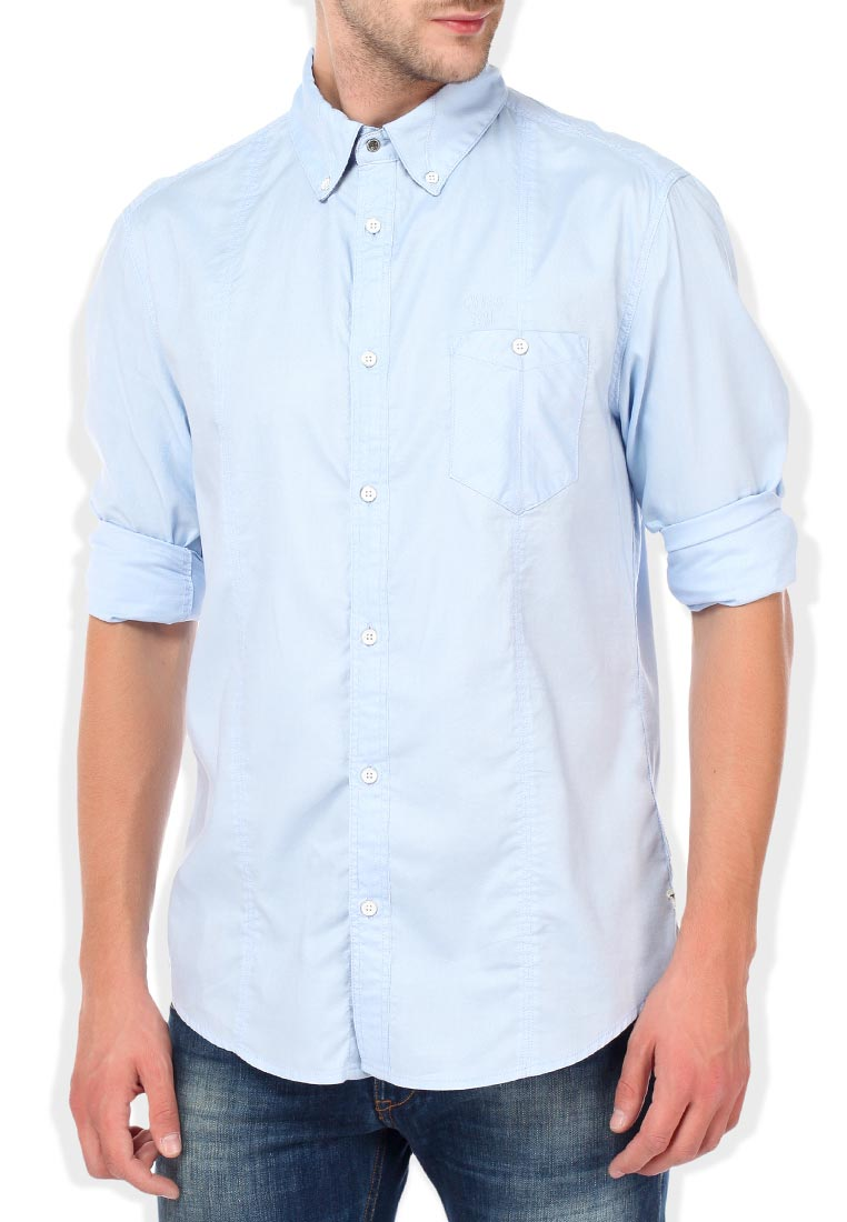 Белая Рубашка И Джинсы Доставка