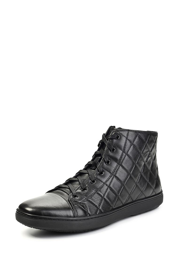 Обувь Hcs