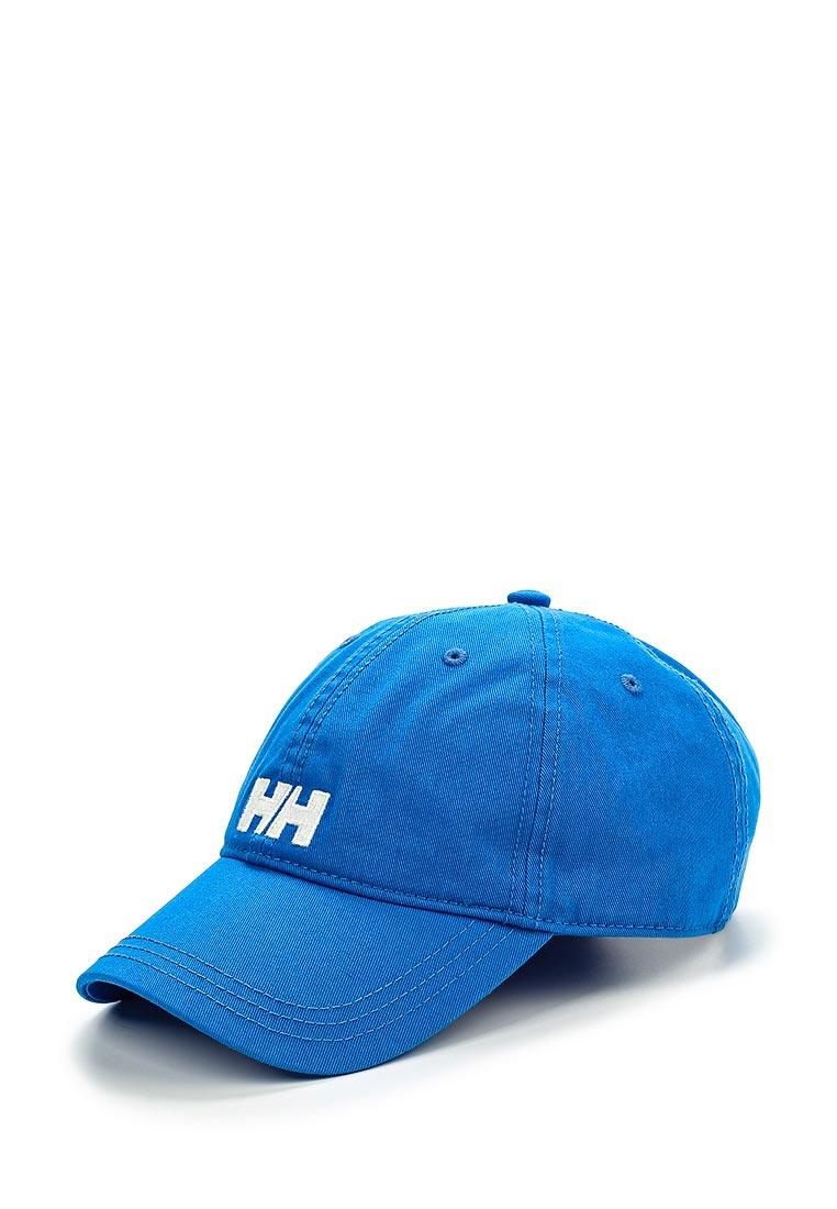 Helly Hansen LOGO CAP (6 PACK)