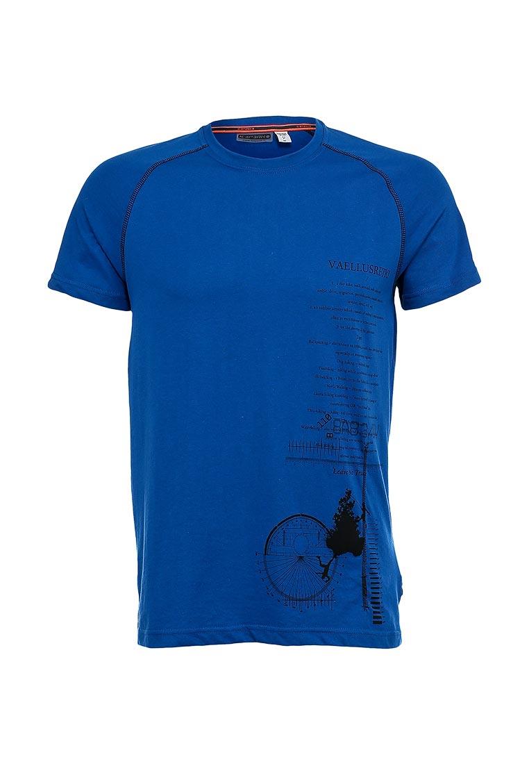 1) Футболка Icepeak 2) Товар из категории: Все для мужчин/Мужская одежда/Футболки и...