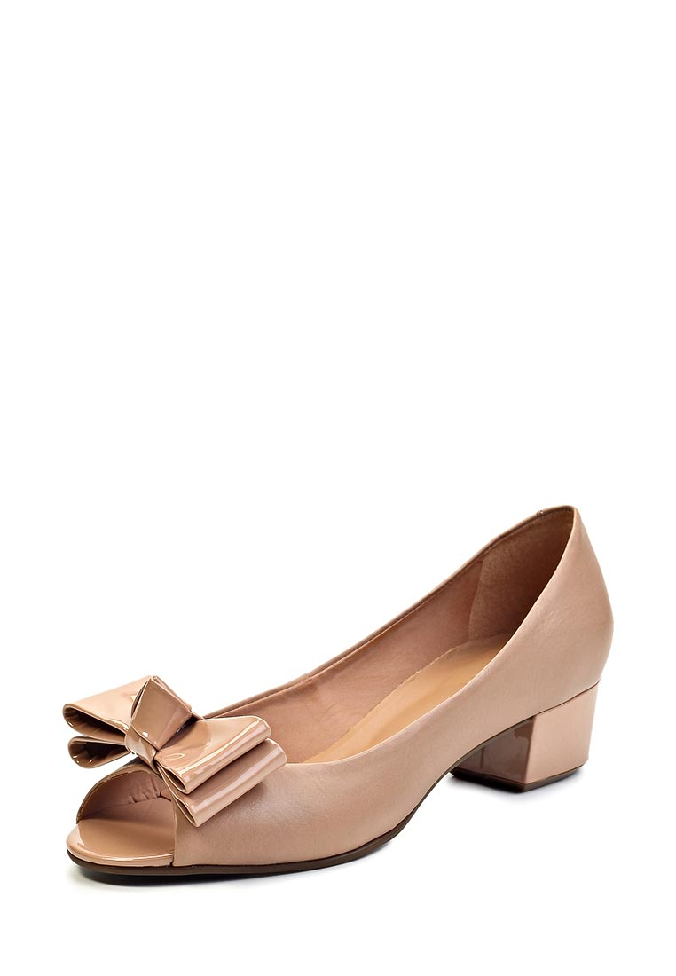 Смотреть Обувь Туфли