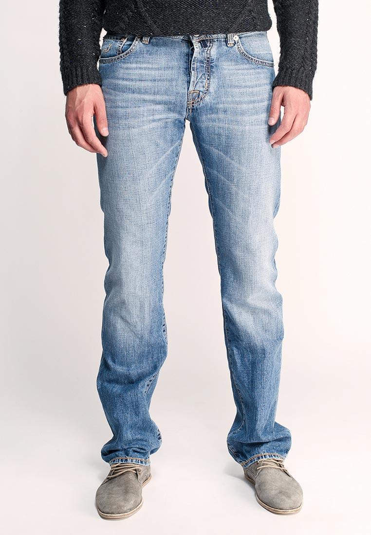 джинсы турция оптом м фрунзенская