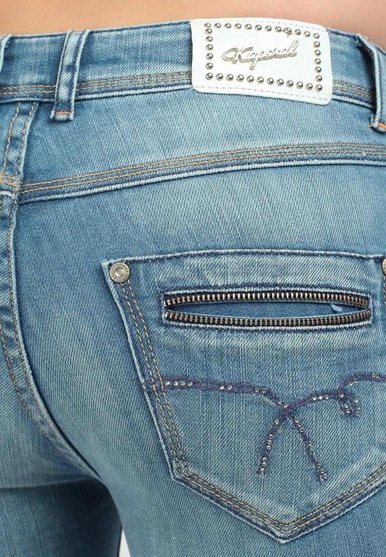 джинсы roberta biaggi купить в интернет магазине