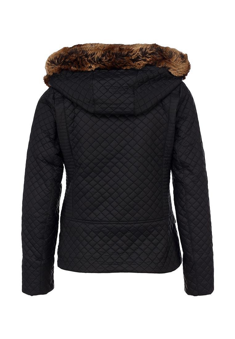 Демисезонные Куртки 2014