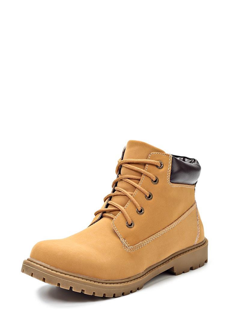Обувь Keddo