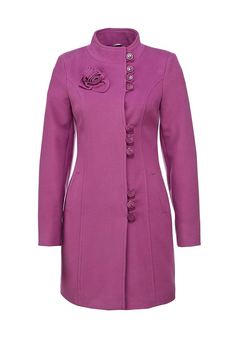 Магазин Одежды Пальто Женское