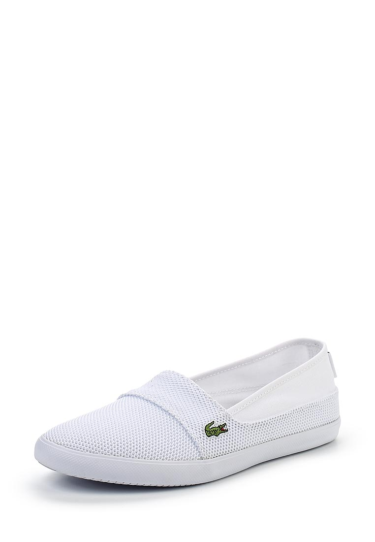 Lacoste 733CAW1037001