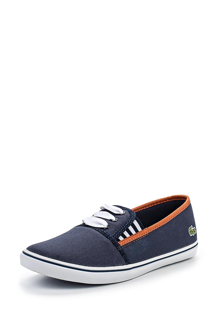 Lacoste 733CAW1048003
