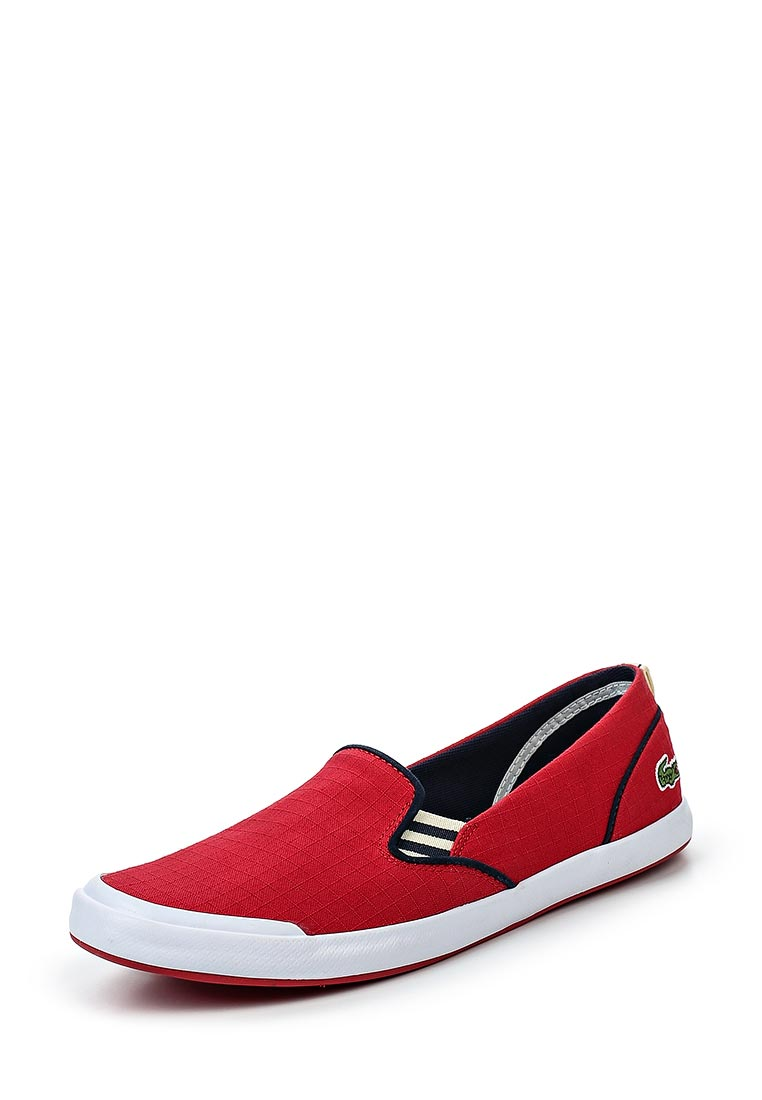 Lacoste 733CAW1035047