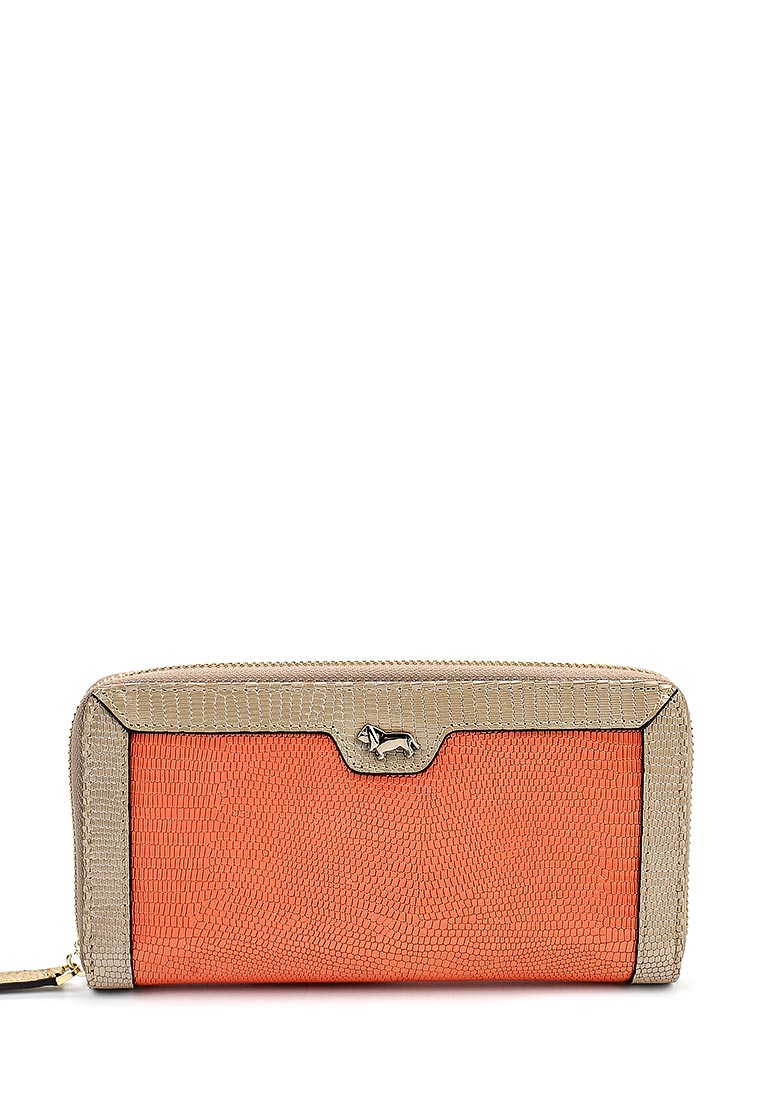 Labbra L041-61159 orange perlato labbra w15101931455