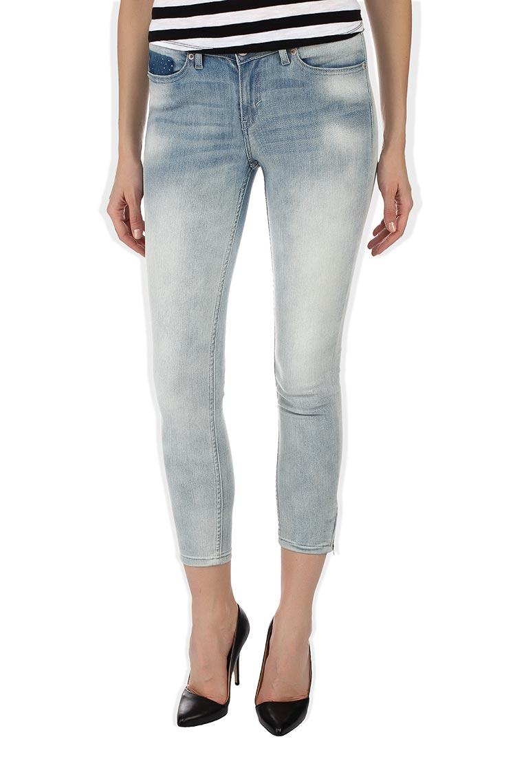 Магазины джинсов левис с доставкой