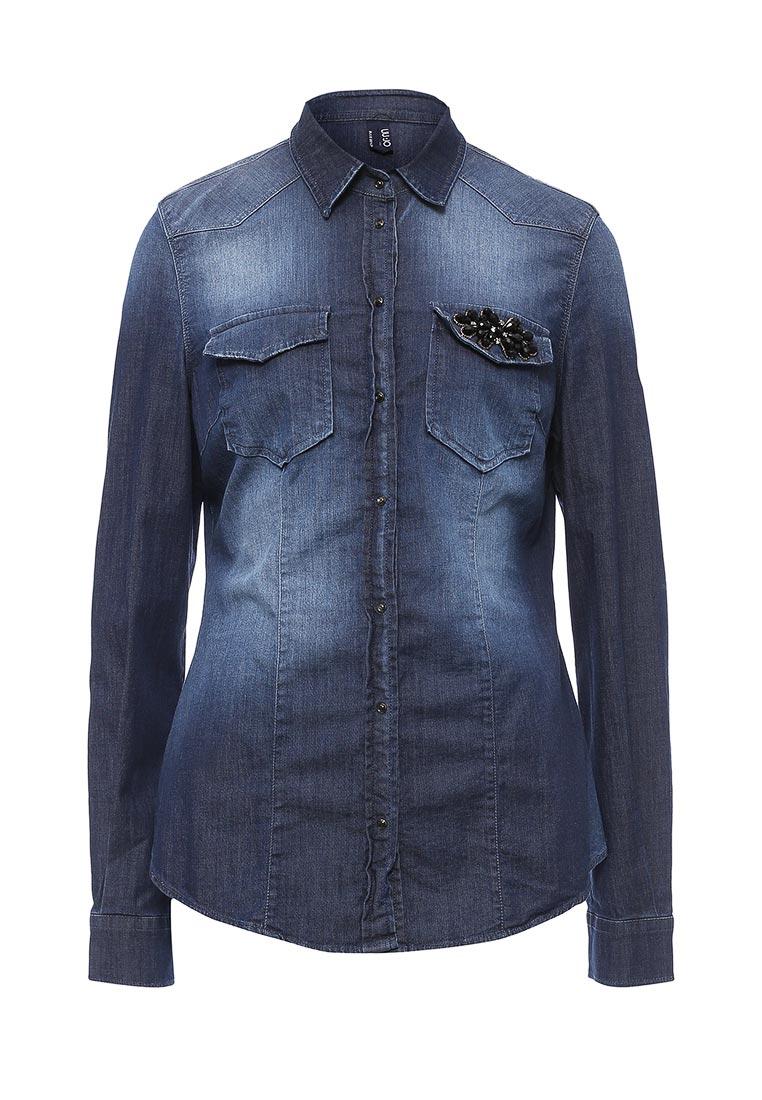 Liu Jo Jeans U66035 D3409 liu jo jeans w16259j7739 y9282