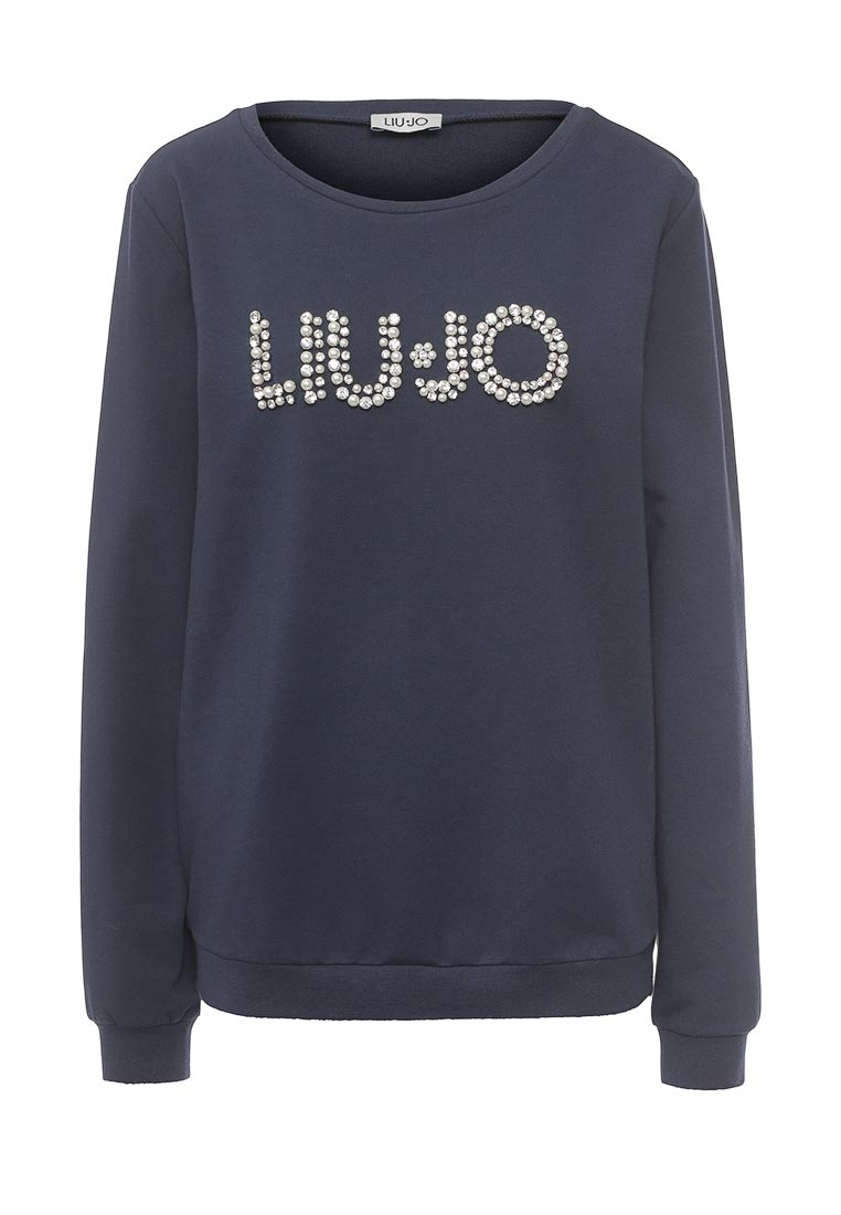 Liu Jo Jeans F17315 F0635 liu jo jeans w16259j7739 y9282