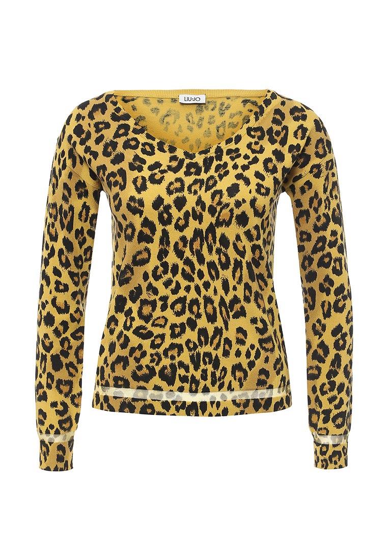 Liu Jo Jeans W17114 MA83E liu jo jeans w16259j7739 y9282