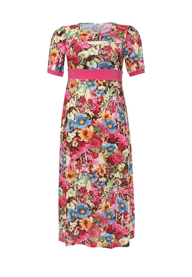 Женская Одежда Лина Интернет Магазин Доставка