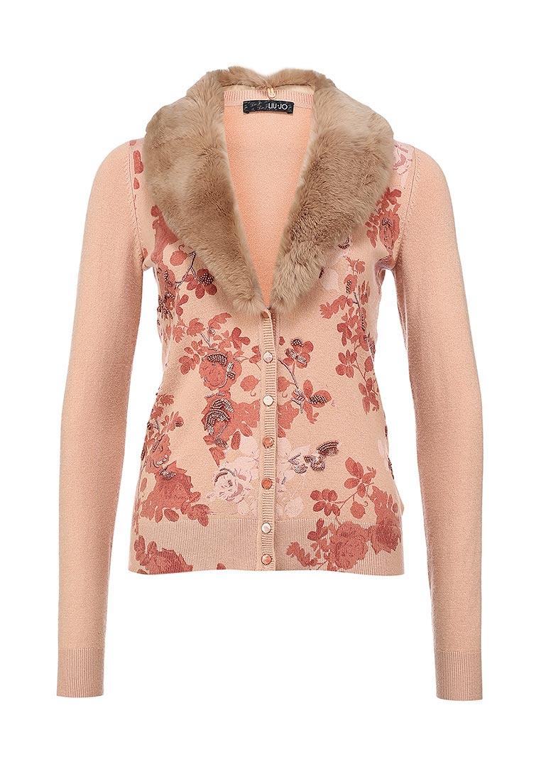 Купить Женскую Одежду Lamoda