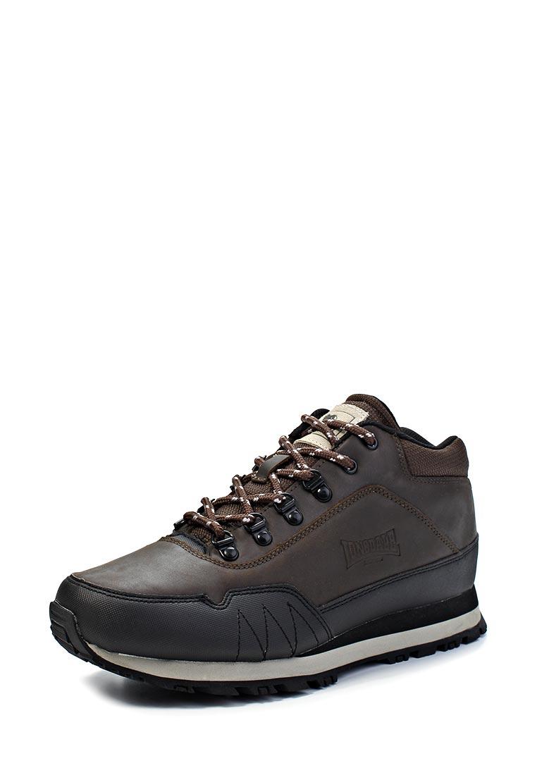 Обувь Интернет Магазин 2014