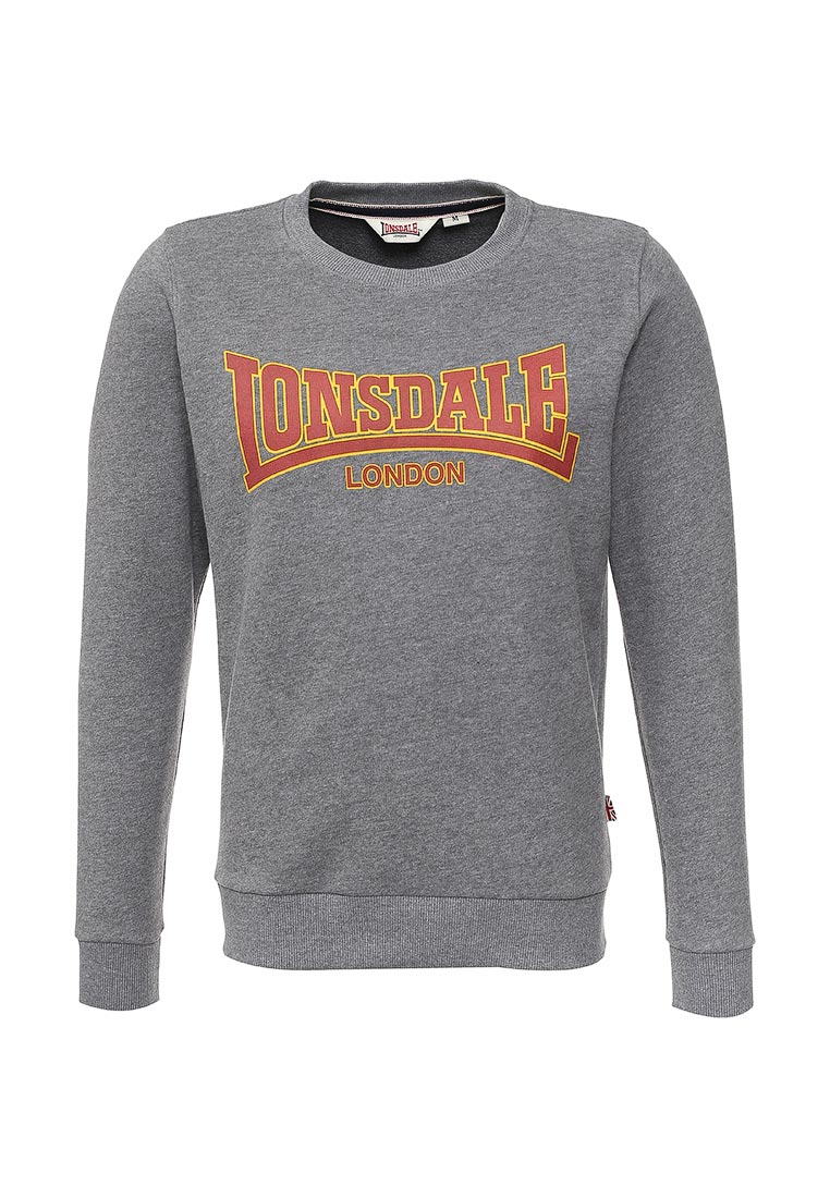 Lonsdale MH018 lonsdale mh022