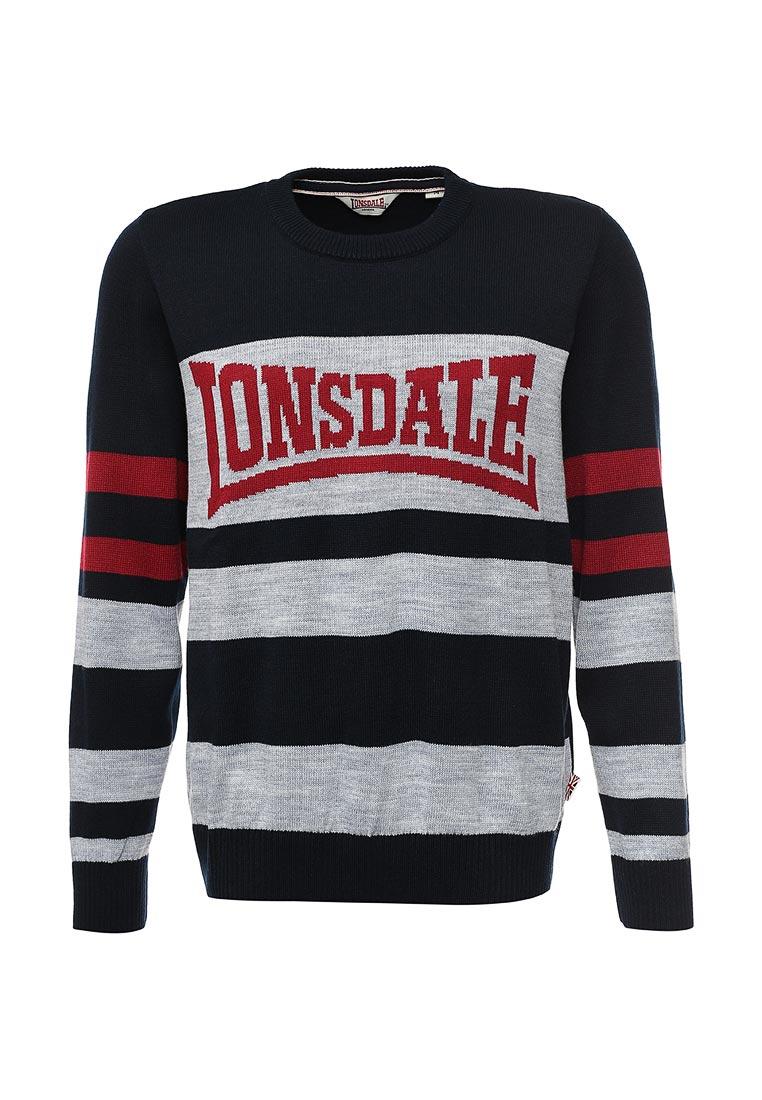 Lonsdale MJR013 lonsdale mh022