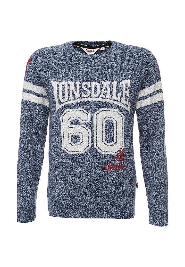 Lonsdale MJR024 lonsdale mh022