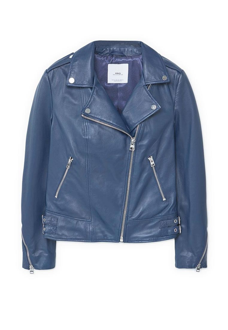 Женская Одежда Куртки С Доставкой