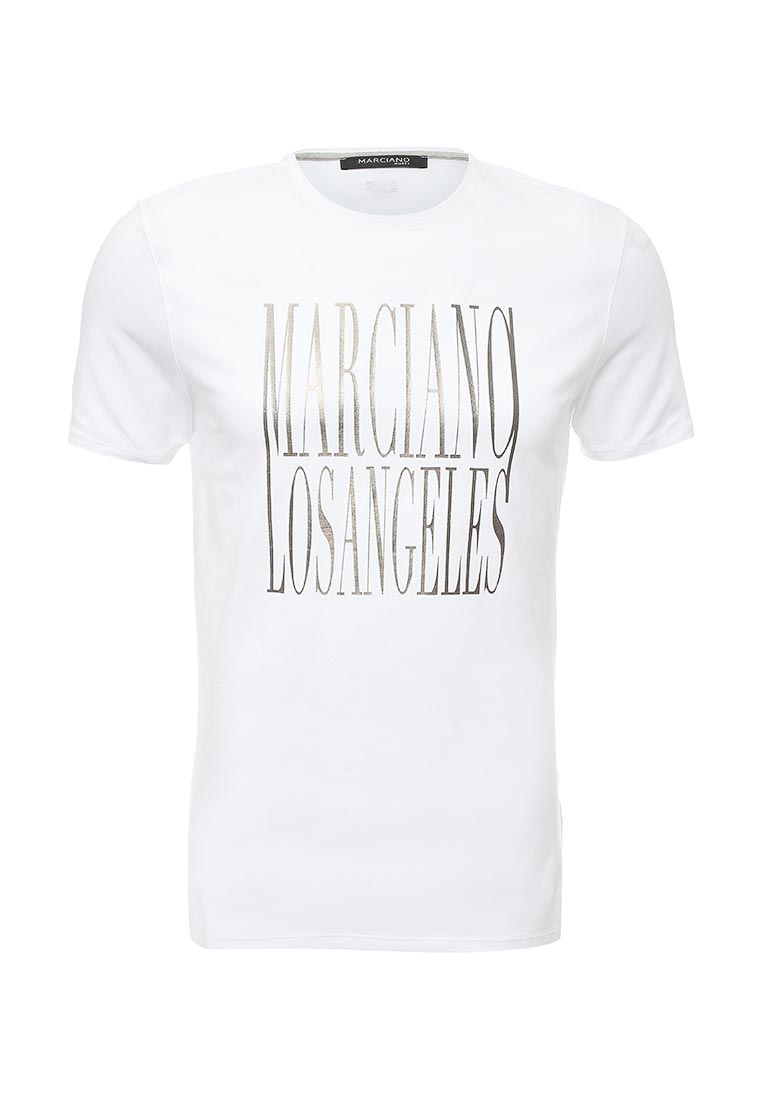 Marciano Guess 72h635 6400Z marciano guess 72h611 6499z