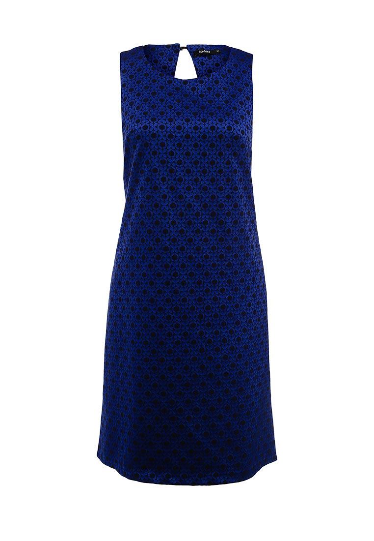 MadaM T ПВ1958/154 Платье жен. Форелла