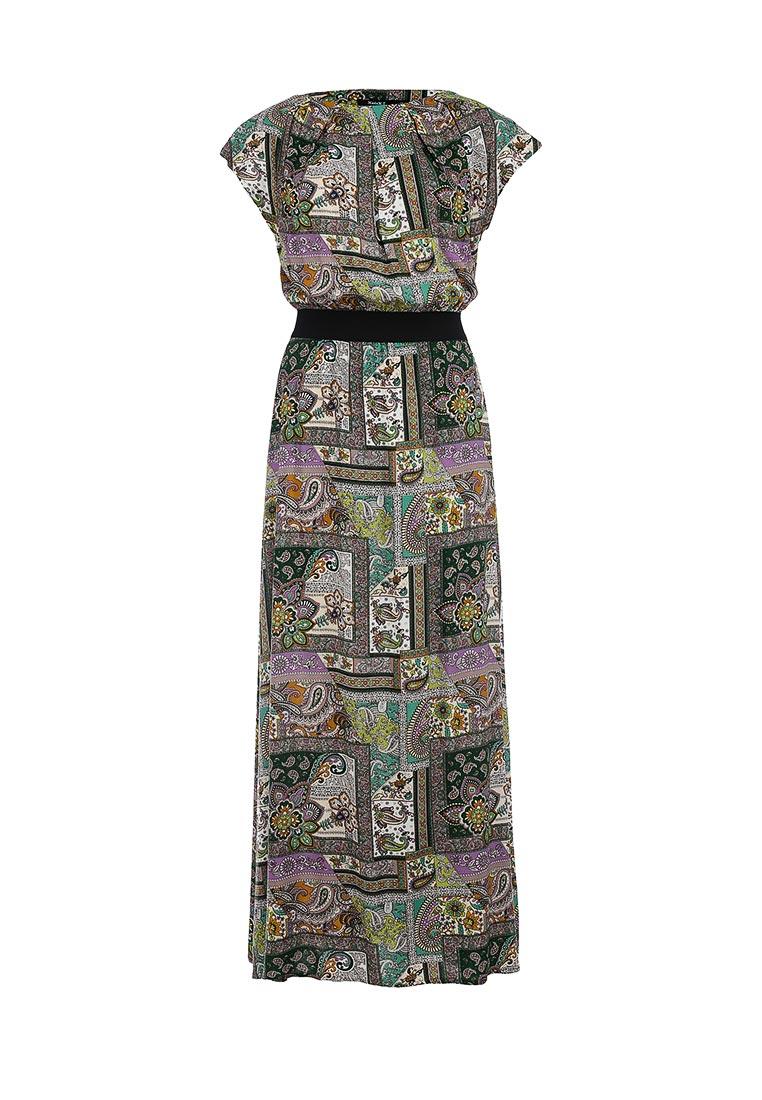 MadaM T ПЛ1875/154 Платье жен. Сабура