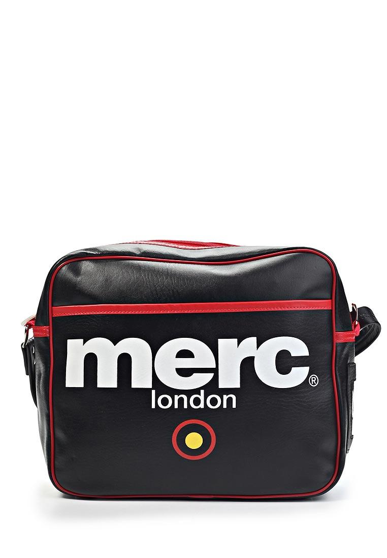 ...Все для женщин/Сумки и Аксессуары/Сумки/Спортивные сумки купить; Brand: Merc - цена Сумка Merc.
